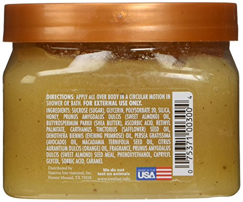 Buy tasting almond butter