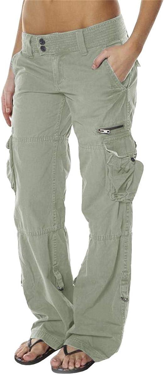 Ropa De Hombre Para Hombres Informales Pantalones Tipo Cargo De Trabajo Loose Fit Jogging Pantalones De Combate Ejercito De Bolsillo Nuevo Ropa Calzado Y Complementos Aniversario Cozumel Gob Mx