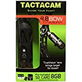 Tactacam TA-4-BOW 4.0 Bow Package