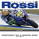 Valentino Rossi, Mat Oxley, 1844258335