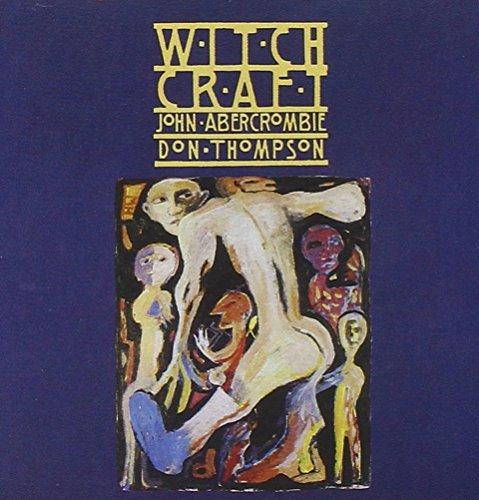 Witchcraft (Craft Restaurant)