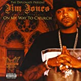 On My Way To Church [Explicit]