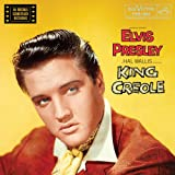 King Creole (180 Gram Audiophie Vinyl/55th Anniversary Limited Edition)