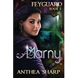 Marny (Feyland) (Volume 6)