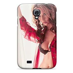 Galaxy Case New Arrival For Galaxy S4 Case Cover - Eco-friendly Packaging(LTBzwkv7298MRIjk)