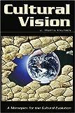 Cultural Vision, J. Knutsen, 0595291465