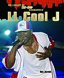 LL Cool J, Rich Juzwiak, 1404205179