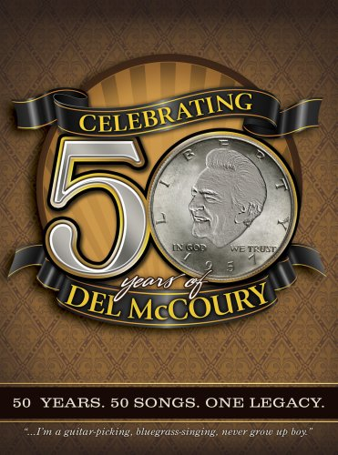 celebrating-50-years-of-del-mccoury