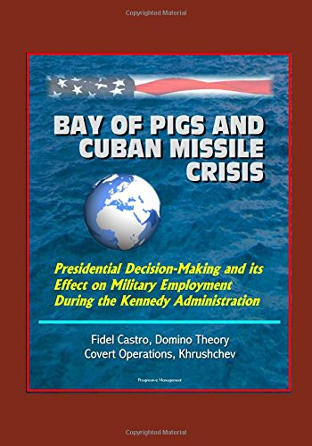 New Book Review   presidential decision making   #1