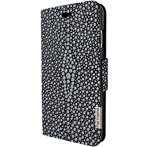 piel-frama-wallet-case-for-apple-iphone-7-stingray-black