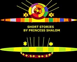 SHORT STORIES: MULTIPLE SHORT STORIES AND STORIES IDEAS FOR