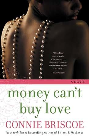 Money can't buy happiness persuasive essay