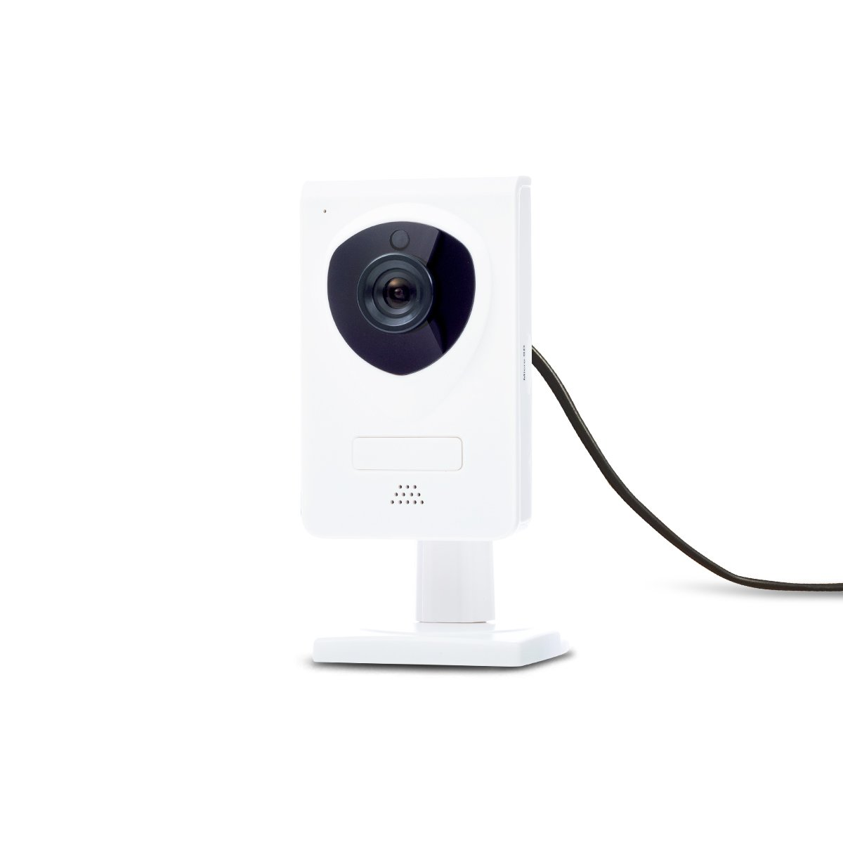 amazon com cleverloop smart wifi security camera system with 2