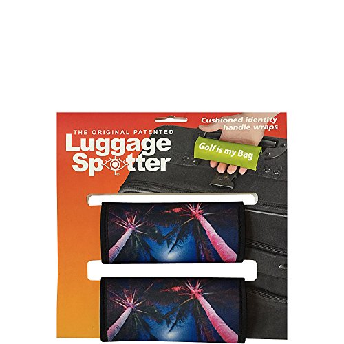 luggage-spotters-handle-wraps-2-pack-palm