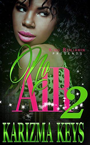Search : No Air 2