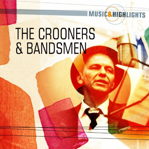 Music & Highlights: The Croone...