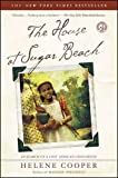 The House at Sugar Beach: In Search of a Lost