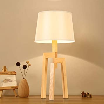 FAFY Lámparas De Lectura Luminarias De Pie para La Sala De ...