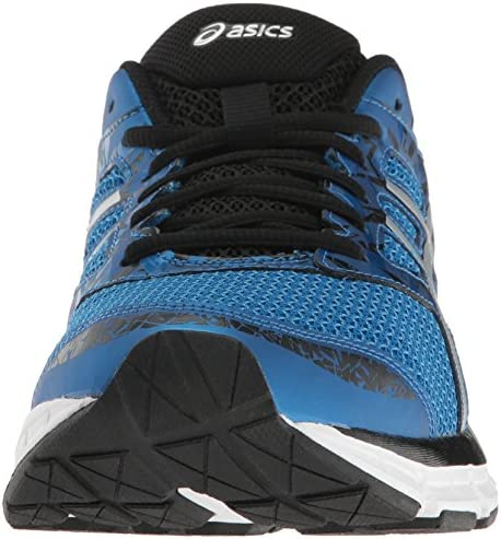 ASICS Men's Gel-Excite 4 Running Shoe 4