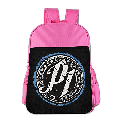 aj-styles-they-dont-want-none-school-backpack-4-15-years-kids-backpack-book-bag-for-boys-girls-pink