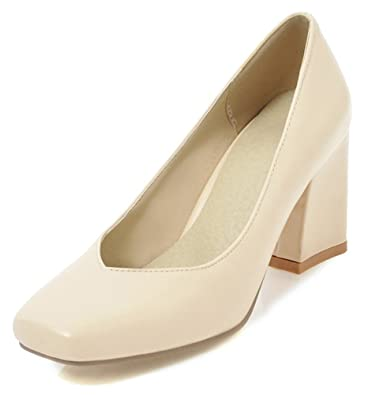 93898bd3da9c Does Not Apply WOMENS LADIES LOW MID KITTEN HEEL PUMPS POINTED TOE COURT  WORK OFFICE SHOES SIZE