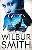 Golden Fox (Courtneys of Africa)