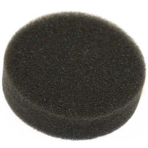 kirby filter sponge - 8
