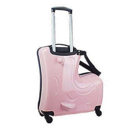 Amazon.com: Organizador de equipaje para niños de 24 ...