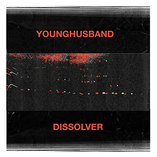 Dissolver Younghusband product image