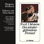 Der wiedergefundene Freund | Fred Uhlman