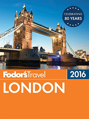 >ZIP> Fodor's London 2016 (Full-color Travel Guide). Please Victory works Cookie quality process