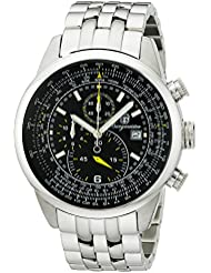 Burgmeister BM505-121 Melbourne, Gents watch, Analogue display, Quartz with Citizen Movement - Water resistant...