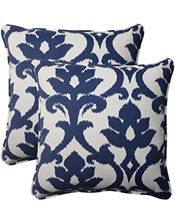 Shop Amazoncom Throw Pillows