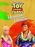 DVD : Hawaiian Vacation (Short)