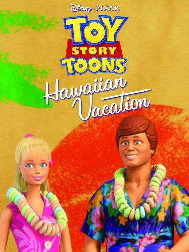 Hawaiian Vacation (Tiny)