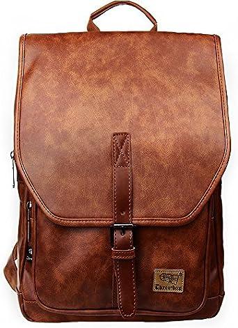 Womens Purse Backpacks