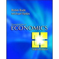VangoNotes for Foundations of Economics, 3/e