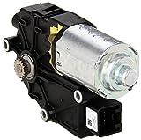 ACDelco 15912896 GM Original Equipment Sunroof Motor with Control Module