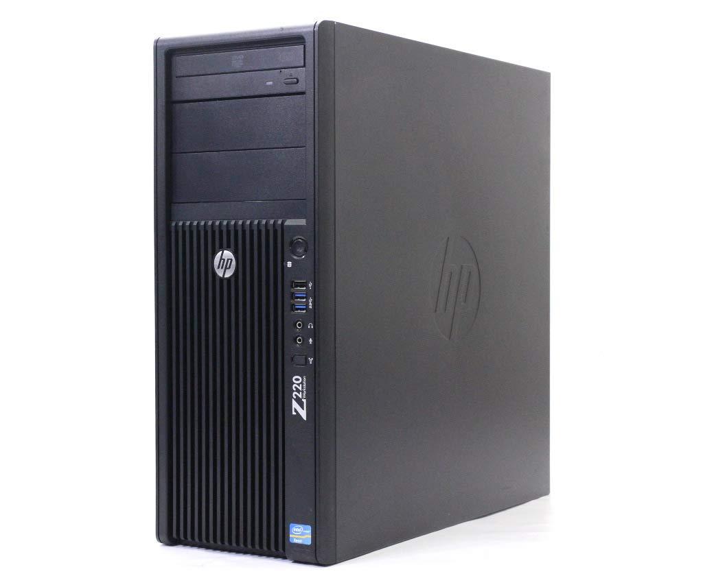 新しいブランド 【中古】 hp Z220 Windows7 CMT Xeon E3-1245 16GB Z220 v2 3.4GHz 16GB 256GB(SSD) DisplayPort DVI-I出力 DVD-ROM Windows7 Pro 64bit B07NDCD8JL, 肌かくしーと:2493b9eb --- arbimovel.dominiotemporario.com