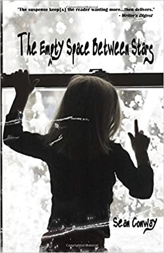 Book The Empty Space Between Stars