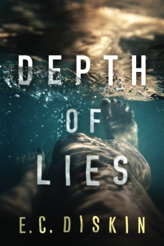 Image of Depth of Lies