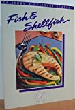 Fish and Shellfish, Lonnie Gandara, 0897210603