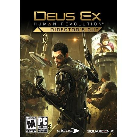 you-play-adam-jensen-an-ex-swat-specialist-whos-been-handpicked-to-oversee-the