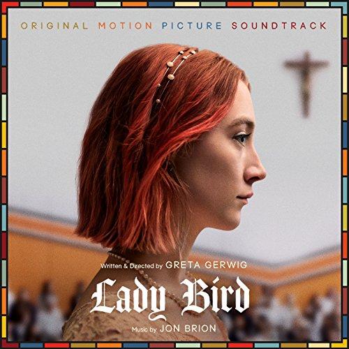 Lady Bird (Original Motion Pic...