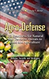 Agro-Defense, Clarence F. Swain and Stanely T. Minor, 161942097X