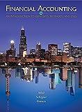 Cheap Textbook Image ISBN: 9781111823450