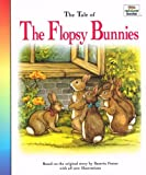 The Flopsy Bunnies, Sarah Toast, 0785311505