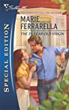 The 39-Year-Old Virgin, Marie Ferrarella, 0373654650
