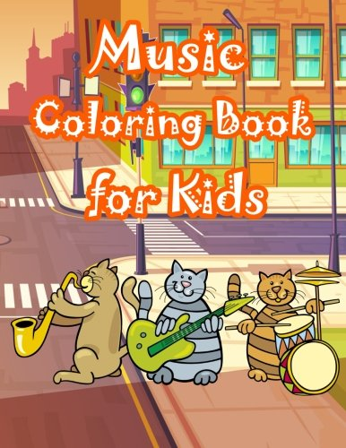 coloring book ~ 0c5d43d5c9812b34709752b656df6dfa Music Alphabetng ... | 500x386