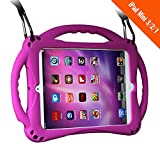 Kids Ipad Mini Cases - Best Reviews Guide